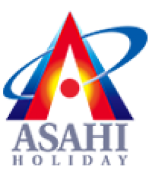 ASAHI HOLIDAY SERVICE